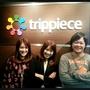 trippice代表取締役の石田言行さんのインタビューに行ってきました!