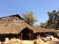 ヤンゴン観光地案内(郊外篇) またミャンマーに行ってきた その6