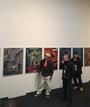 まさに眼福──上野の森美術館「生賴範義展」に行ってきた。