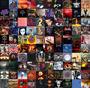 【レビュー収録アルバム全100枚公開!】星海社新書『「メタルの基本」がこの100枚でわかる!』絶賛発売中!