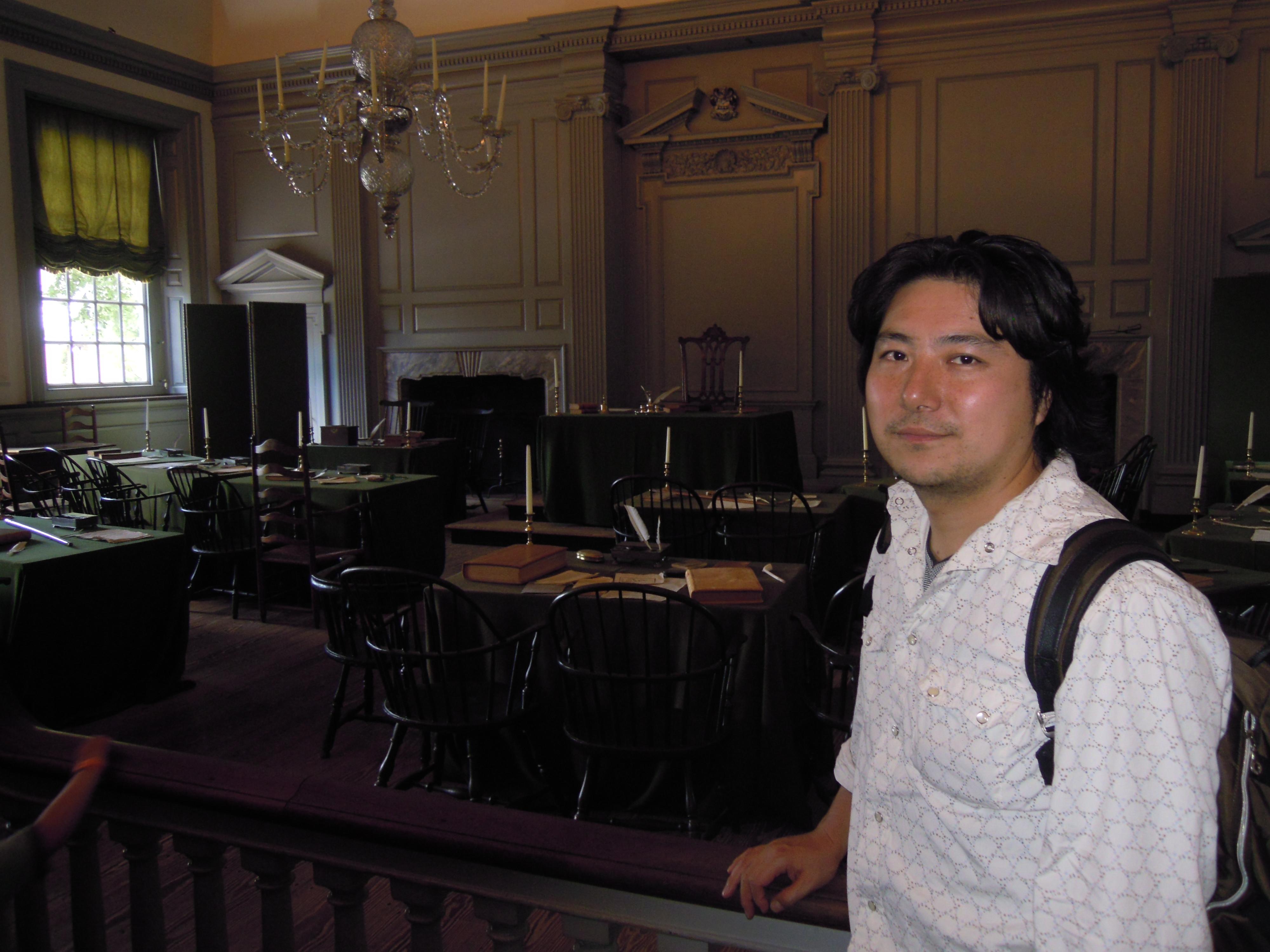 http://ji-sedai.jp/editor/blog/blogimages/050.JPG
