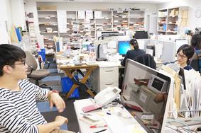 【緊急開催!】星海社新書大反省会2014@かもめブックス