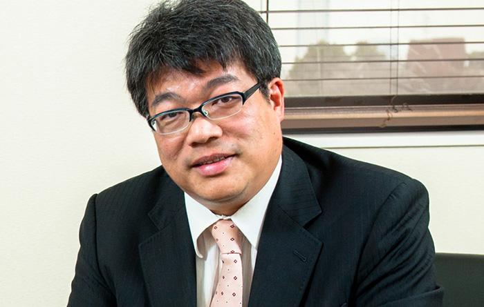 【社会人1年目集合!】4/23(火)藤野英人さんの、『社会人が「会社」より大事にしないといけないもの』@丸の内