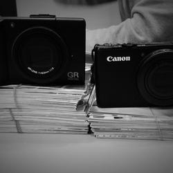 ToyCamera.jpg