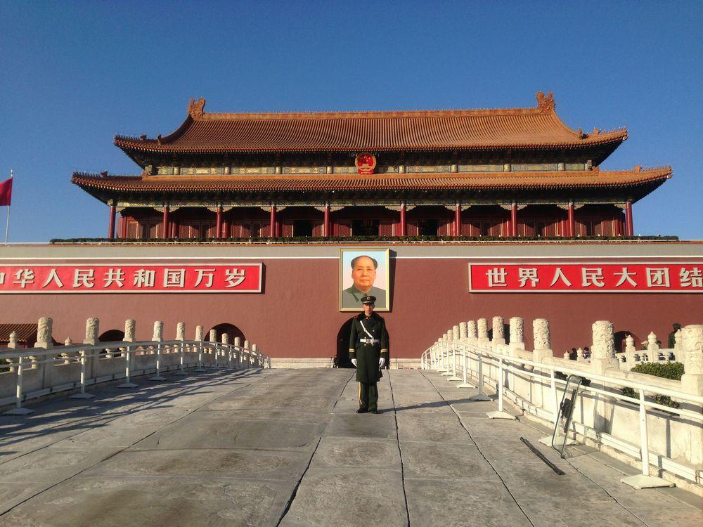 中国は民主化しない ~良心的中国論と関西のスポーツ新聞との共通点~