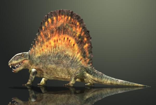 古生物学・地質学 注目のニュース2014