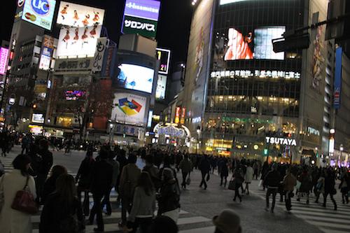 愛し合っているのに、法律が原因で「ラブラブ離婚」......。渋谷区条例成立に沸き立つ現代日本の現実