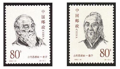 中国の支配者・習近平が引用する奇妙な古典 ――「紅い皇帝」のダヴィンチ・コード――