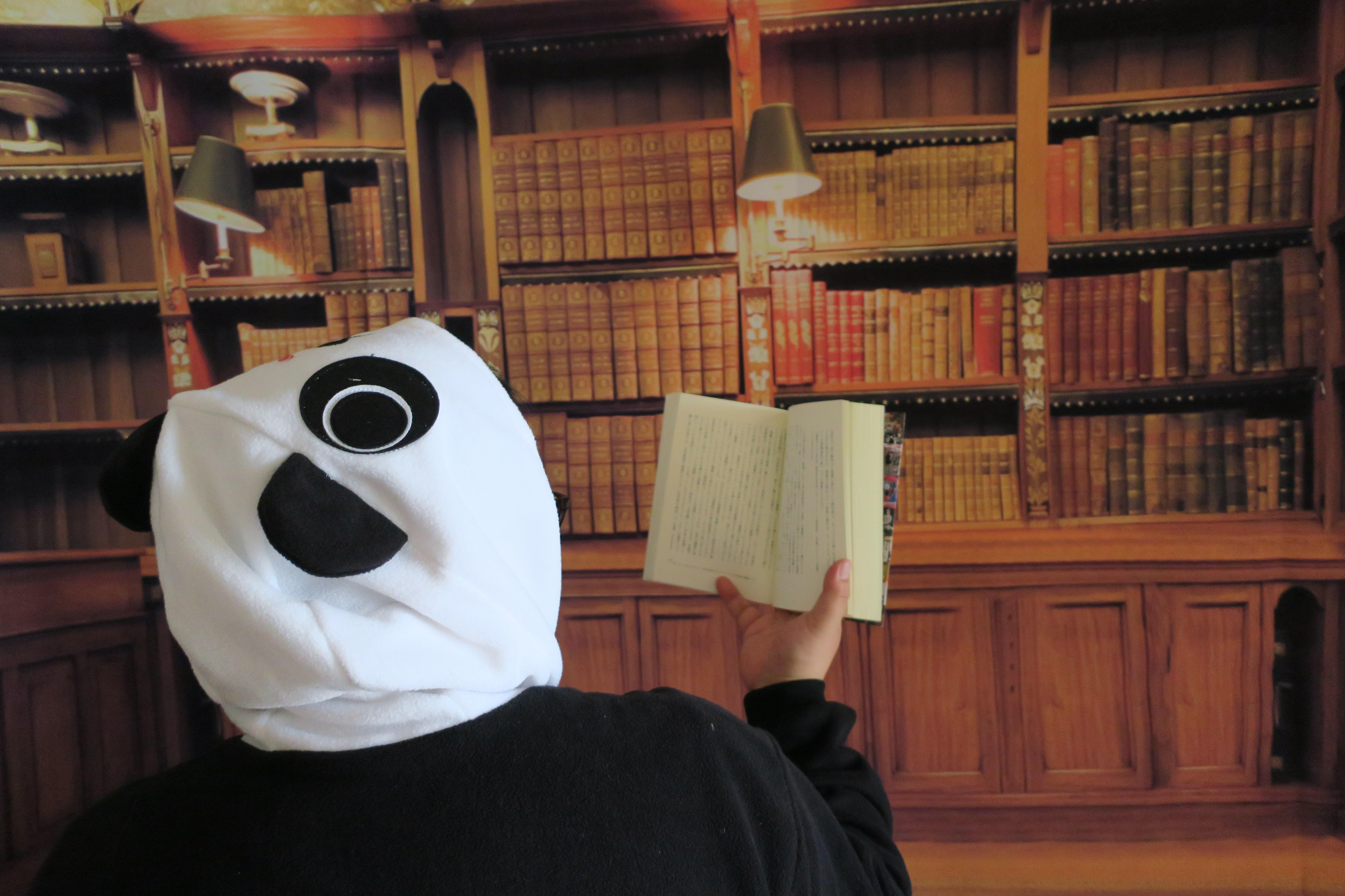 『龍が如く』『GTA』のゲーム実況禁止! 中国のユーチューバー規制とネット社会の変化
