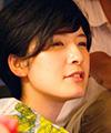 小野美由紀